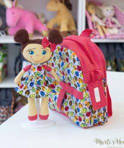 Идея за оригинален подарък на дете - от Marti's Heaven