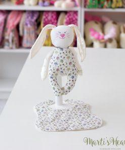 идея за подарък за новородено бебе