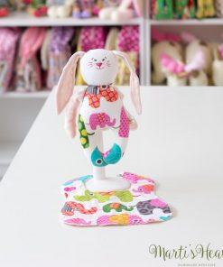 детски комплект за подарък на бебе