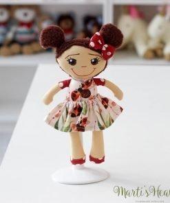играчка кукла