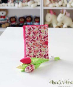 Идея за подарък на любимата госпожа