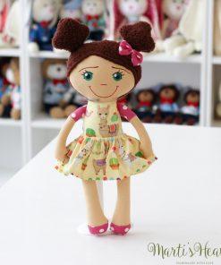 "кукла ""Лами"""