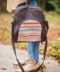 чанта Есен 2019